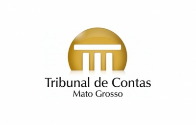 TCE emite pareceres a gestores de Bom Jesus do Araguaia